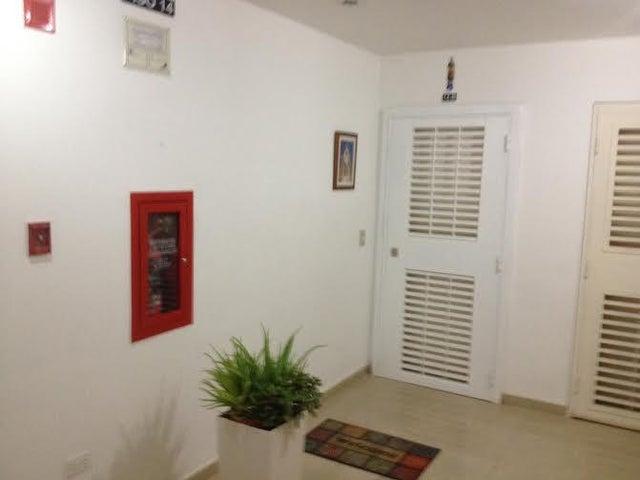 Apartamento Distrito Metropolitano>Caracas>La Bonita - Venta:24.675.000.000 Bolivares Fuertes - codigo: 16-5131
