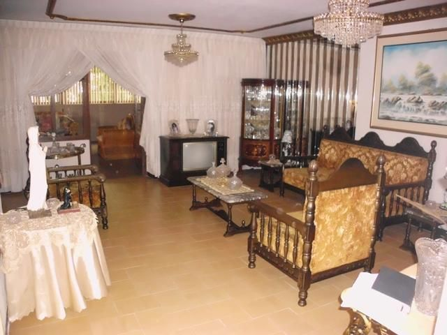 Apartamento Lara>Barquisimeto>Parroquia Santa Rosa - Venta:30.536.000.000  - codigo: 16-5138