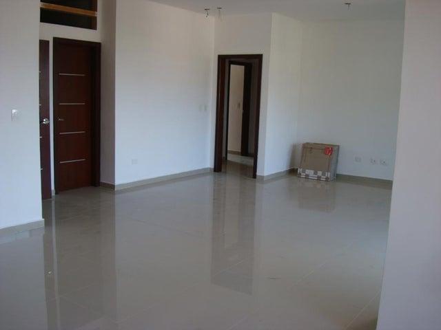 Apartamento Carabobo>Valencia>La Trigaleña - Venta:18.047.000.000 Bolivares Fuertes - codigo: 16-5183