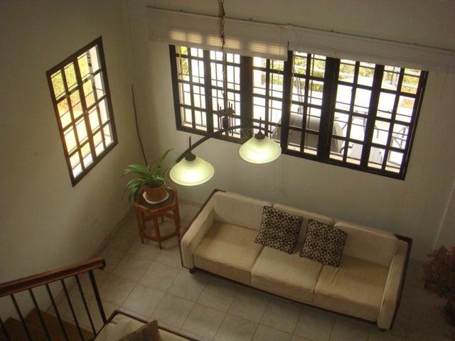 Casa Lara>Cabudare>Parroquia Agua Viva - Venta:42.500.000 Bolivares - codigo: 16-5637