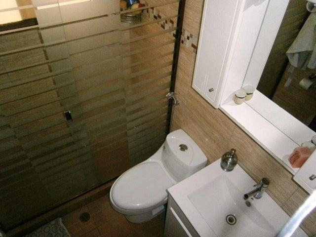 Apartamento Distrito Metropolitano>Caracas>Vista Alegre - Venta:46.818.000.000 Precio Referencial - codigo: 16-5259