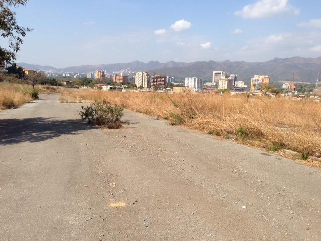Terreno Carabobo>Municipio Naguanagua>Mañongo - Venta:205.700.000 Bolivares - codigo: 16-5260