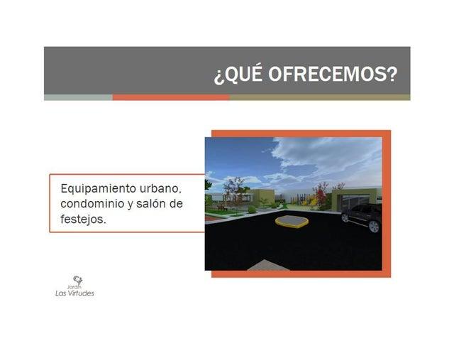 Terreno Falcon>Punto Fijo>Zarabon - Venta:5.658.000.000 Bolivares - codigo: 16-5258
