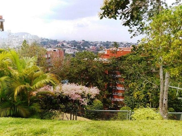 Apartamento Distrito Metropolitano>Caracas>La Tahona - Venta:46.145.000.000 Bolivares Fuertes - codigo: 16-5282