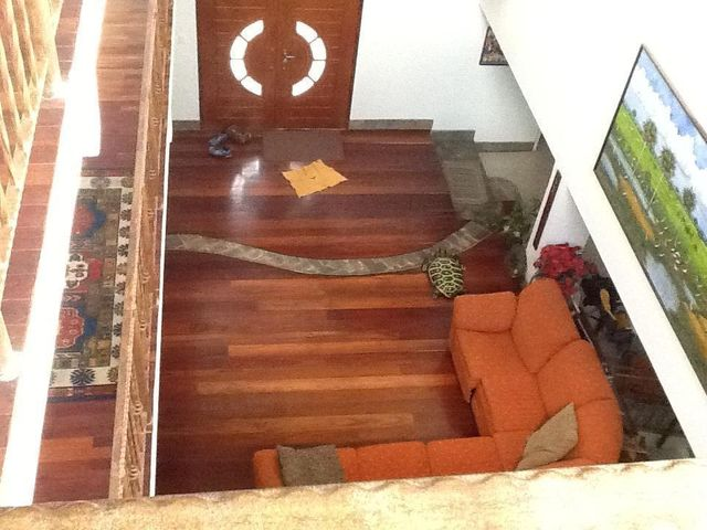 Casa Distrito Metropolitano>Caracas>Lomas del Halcon - Venta:57.691.000.000 Bolivares - codigo: 16-5325