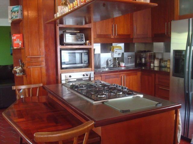 Apartamento Distrito Metropolitano>Caracas>La Boyera - Venta:144.958.000.000 Precio Referencial - codigo: 16-5337