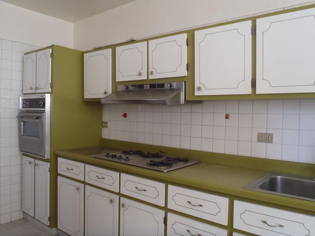 Apartamento Distrito Metropolitano>Caracas>La Florida - Venta:54.965.000.000 Precio Referencial - codigo: 16-5346