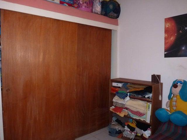 Casa Aragua>Turmero>Parque Residencial Don Juan - Venta:25.210.000.000 Precio Referencial - codigo: 16-5357