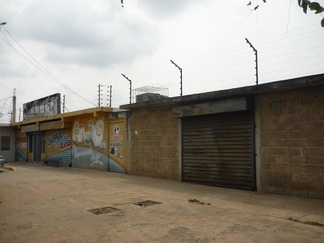 Local Comercial Zulia>Ciudad Ojeda>Tia Juana - Venta:22.242.000.000 Precio Referencial - codigo: 16-5368