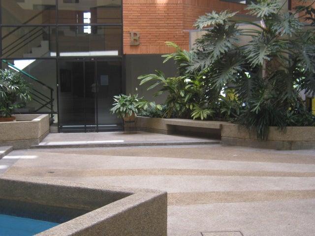 Apartamento Carabobo>Valencia>El Bosque - Venta:85.000 Precio Referencial - codigo: 16-5437