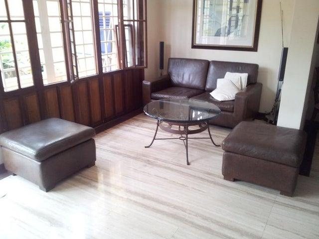 Casa Distrito Metropolitano>Caracas>Santa Ines - Venta:298.183.000.000 Precio Referencial - codigo: 16-5439