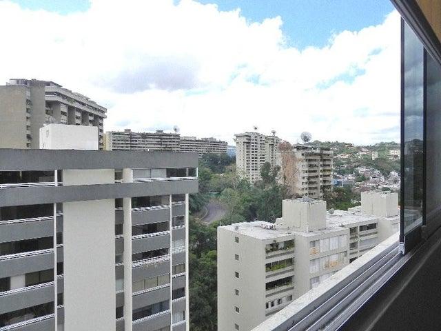 Apartamento Distrito Metropolitano>Caracas>Santa Rosa de Lima - Venta:64.694.000.000 Bolivares Fuertes - codigo: 16-5445