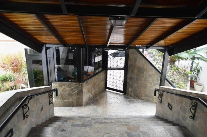 Apartamento Carabobo>Valencia>Prebo I - Venta:35.000.000 Bolivares Fuertes - codigo: 16-5451