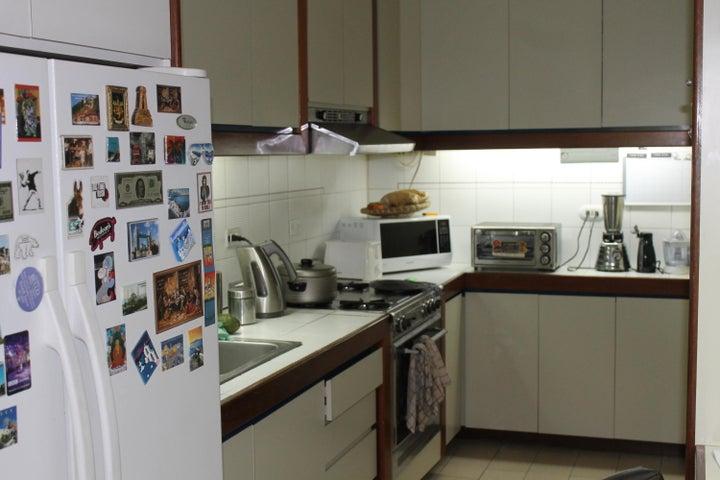 Apartamento Distrito Metropolitano>Caracas>Colinas de Bello Monte - Venta:23.023.000.000 Bolivares Fuertes - codigo: 16-5453