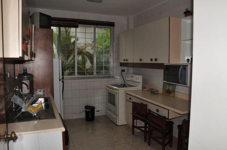 Casa Distrito Metropolitano>Caracas>San Roman - Venta:495.004.000.000 Precio Referencial - codigo: 16-5494
