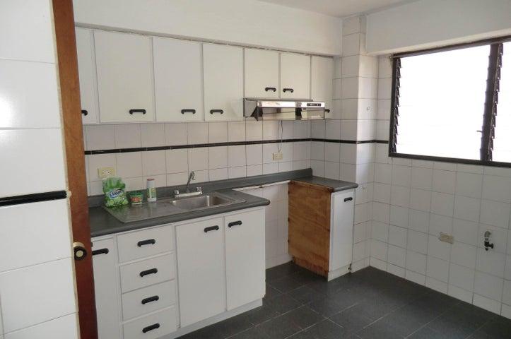 Apartamento Distrito Metropolitano>Caracas>Las Acacias - Venta:57.721.000.000 Precio Referencial - codigo: 16-5899