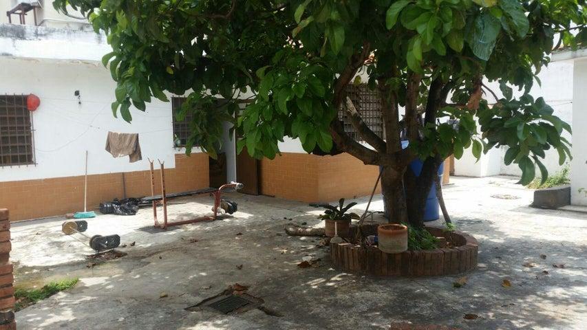 Casa Carabobo>Valencia>Trigal Norte - Venta:90.000.000 Bolivares - codigo: 16-5609