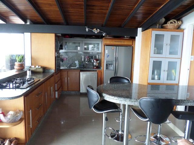 Apartamento Lara>Barquisimeto>Del Este - Venta:147.228.000.000 Precio Referencial - codigo: 16-5657