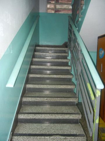 Casa Distrito Metropolitano>Caracas>Santa Monica - Venta:256.539.000.000 Precio Referencial - codigo: 16-5704