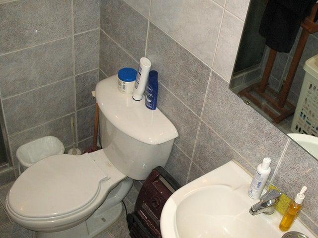 Apartamento Distrito Metropolitano>Caracas>Boleita Norte - Venta:68.873.000.000 Precio Referencial - codigo: 16-5737