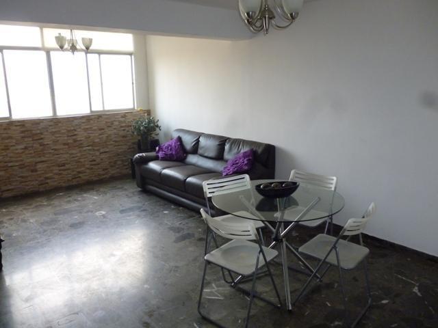 Apartamento Distrito Metropolitano>Caracas>Prados del Este - Venta:81.027.000.000 Precio Referencial - codigo: 16-5765