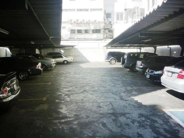 Local Comercial Distrito Metropolitano>Caracas>San Bernardino - Venta:64.135.000.000 Precio Referencial - codigo: 16-5780