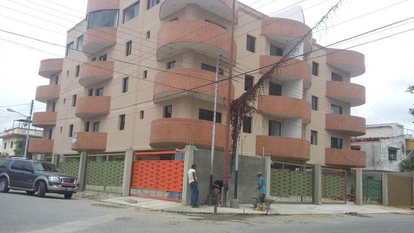 Apartamento Miranda>Higuerote>Higuerote - Venta:56.427.000.000 Precio Referencial - codigo: 16-5782