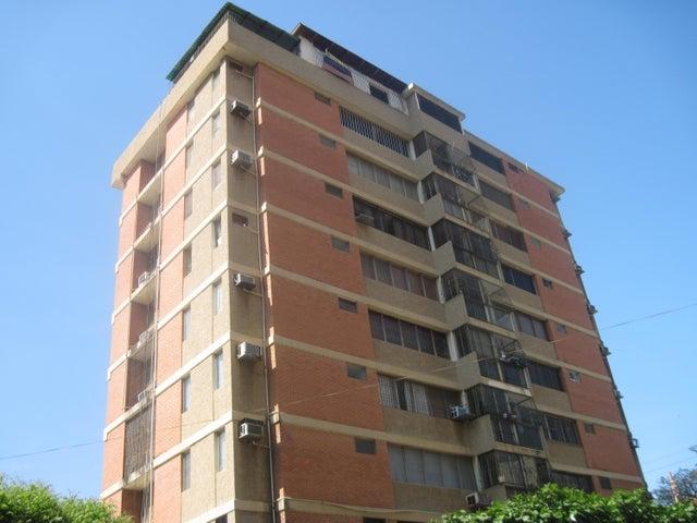 Apartamento Zulia>Maracaibo>Tierra Negra - Venta:36.644.000.000 Precio Referencial - codigo: 16-5356