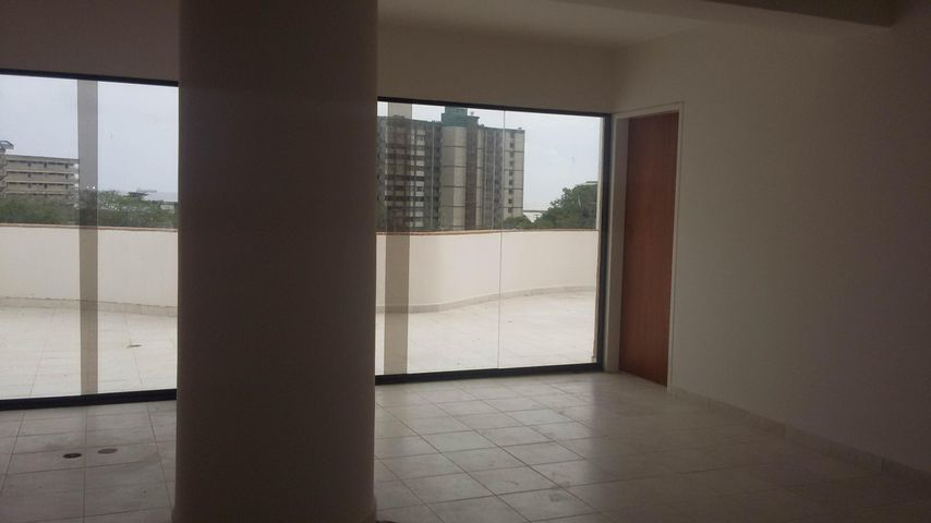 Apartamento Miranda>Higuerote>Higuerote - Venta:17.455.000.000 Bolivares Fuertes - codigo: 16-5782