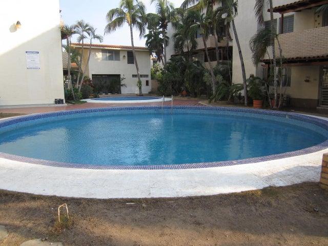 Apartamento Nueva Esparta>Margarita>Maneiro - Venta:13.535.000.000 Bolivares Fuertes - codigo: 16-5882