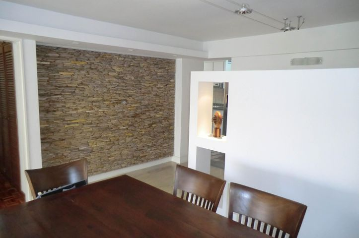 Apartamento Distrito Metropolitano>Caracas>Los Samanes - Venta:100.841.000.000 Precio Referencial - codigo: 16-5900
