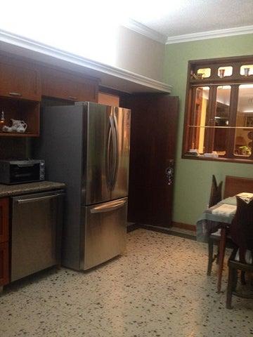 Casa Zulia>Maracaibo>Zapara - Venta:280.000.000 Bolivares - codigo: 16-5896