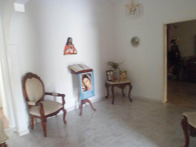 Casa Carabobo>Valencia>Trigal Centro - Venta:10.151.000.000 Bolivares - codigo: 16-5903