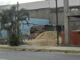 Terreno Distrito Metropolitano>Caracas>San Agustin del Norte - Venta:22.846.000.000 Precio Referencial - codigo: 16-5963