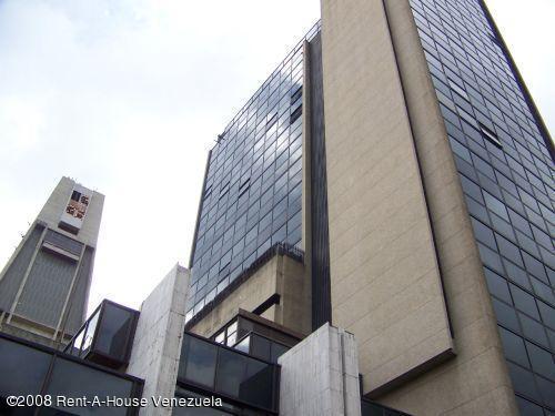 Local Comercial Distrito Metropolitano>Caracas>Sabana Grande - Venta:25.615.000.000 Bolivares - codigo: 16-6275