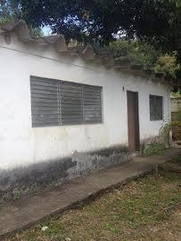 Terreno Distrito Metropolitano>Caracas>Oripoto - Venta:183.302.000.000 Bolivares - codigo: 16-1184