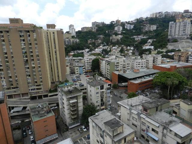 Apartamento Distrito Metropolitano>Caracas>Colinas de Bello Monte - Venta:184.611.000.000 Bolivares Fuertes - codigo: 16-6036