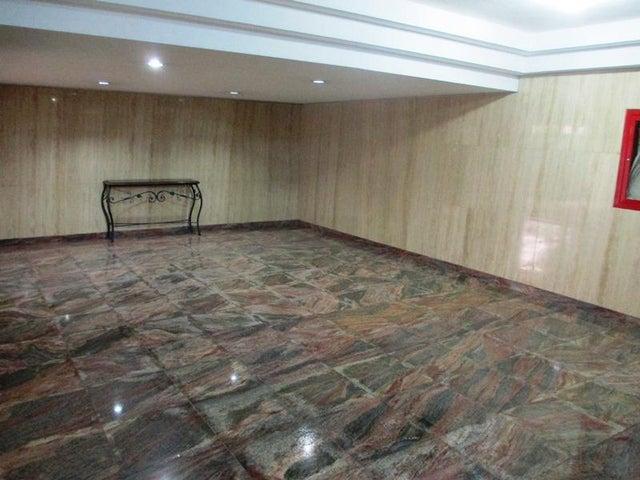 Apartamento Distrito Metropolitano>Caracas>Manzanares - Venta:61.073.000.000 Precio Referencial - codigo: 16-6042