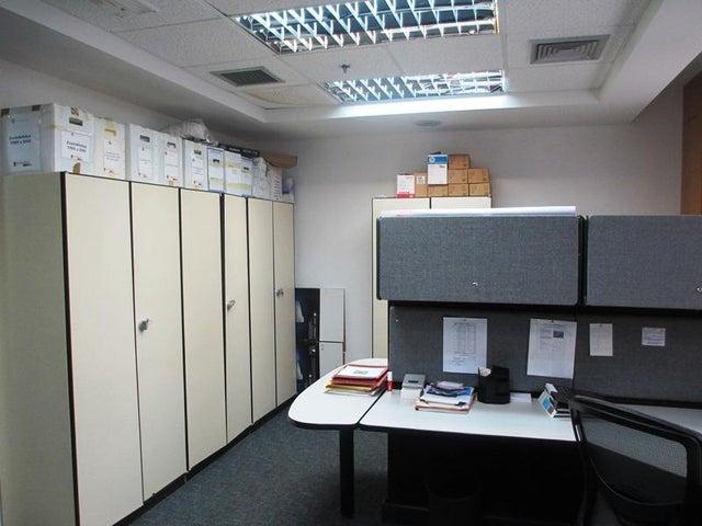 Oficina Distrito Metropolitano>Caracas>Prados del Este - Venta:171.003.000.000 Precio Referencial - codigo: 16-6051