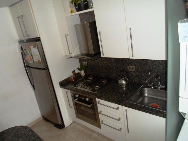 Apartamento Distrito Metropolitano>Caracas>Lomas del Avila - Venta:20.336.000.000 Precio Referencial - codigo: 16-6048