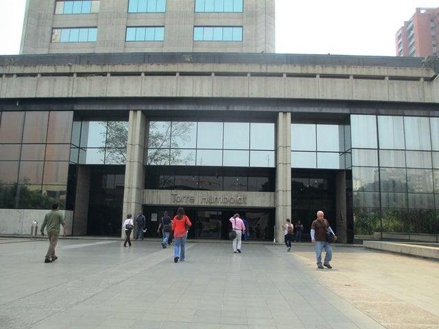 Oficina Distrito Metropolitano>Caracas>Prados del Este - Venta:130.455.000.000 Precio Referencial - codigo: 16-6056