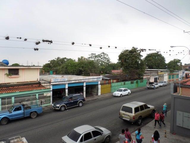 Local Comercial Lara>Cabudare>Parroquia Cabudare - Venta:40.000 US Dollar - codigo: 16-6062