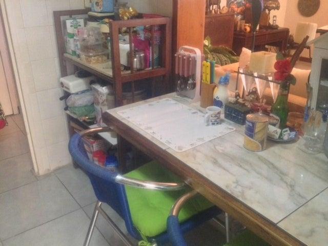 Apartamento Zulia>Maracaibo>Lago Mar Beach - Venta:3.491.000.000 Bolivares Fuertes - codigo: 16-6075