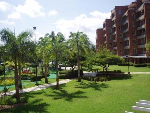 Apartamento Miranda>Rio Chico>Los Canales de Rio Chico - Venta:38.129.000.000 Precio Referencial - codigo: 16-6086