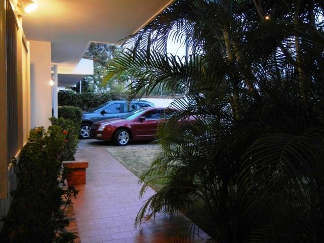 Casa Zulia>Maracaibo>Creole - Venta:203.356.000.000 Precio Referencial - codigo: 16-6110