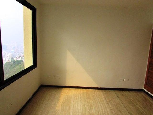 Apartamento Distrito Metropolitano>Caracas>Colinas de Bello Monte - Alquiler:1.080.000 Bolivares Fuertes - codigo: 16-3800