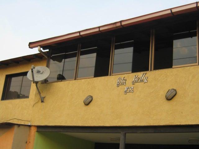 Casa Carabobo>Municipio San Diego>El Polvero - Venta:51.082.000.000 Precio Referencial - codigo: 16-6666