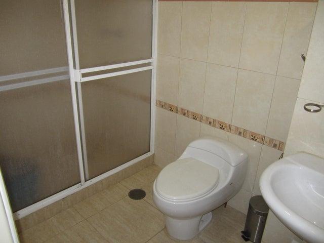 Apartamento Nueva Esparta>Margarita>Pampatar - Venta:5.774.000.000 Bolivares Fuertes - codigo: 16-6124