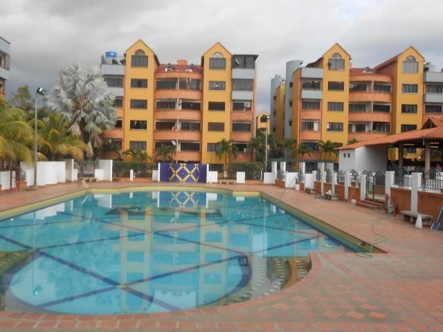 Apartamento Carabobo>Municipio San Diego>Poblado de San Diego - Venta:70.000.000 Bolivares Fuertes - codigo: 16-6126