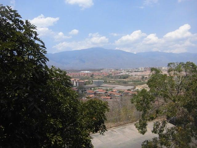 Apartamento Miranda>Guarenas>Nueva Casarapa - Venta:36.644.000.000 Precio Referencial - codigo: 16-6179